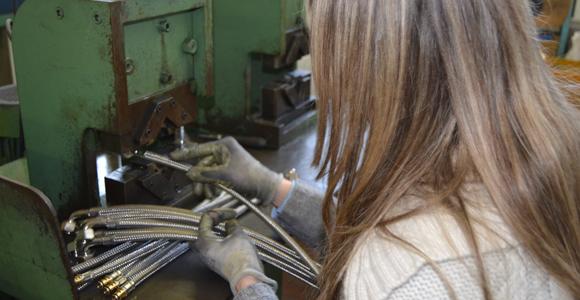 Caldaie: cosa fare per la manutenzione - Altroconsumo
