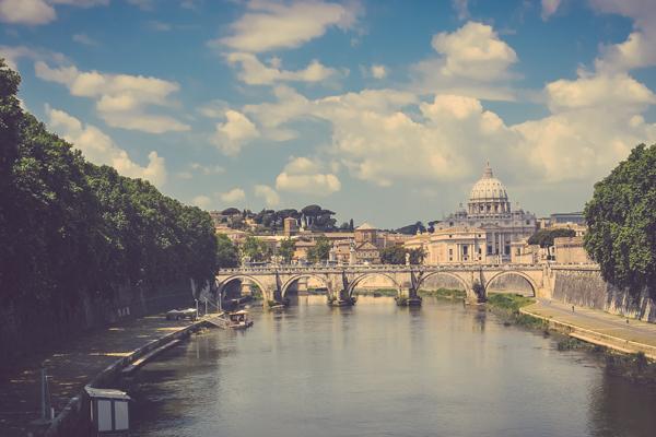 Installazione Caldaie a Roma