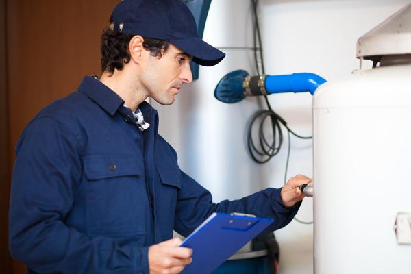 leggi e norme impianti termici